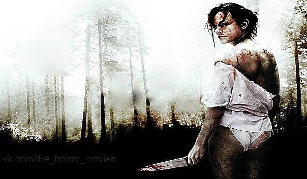 Подборка 15 фильмов о женщинах-убийцах.