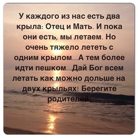 https://pp.vk.me/c635104/v635104543/c158/uib21MONv8A.jpg