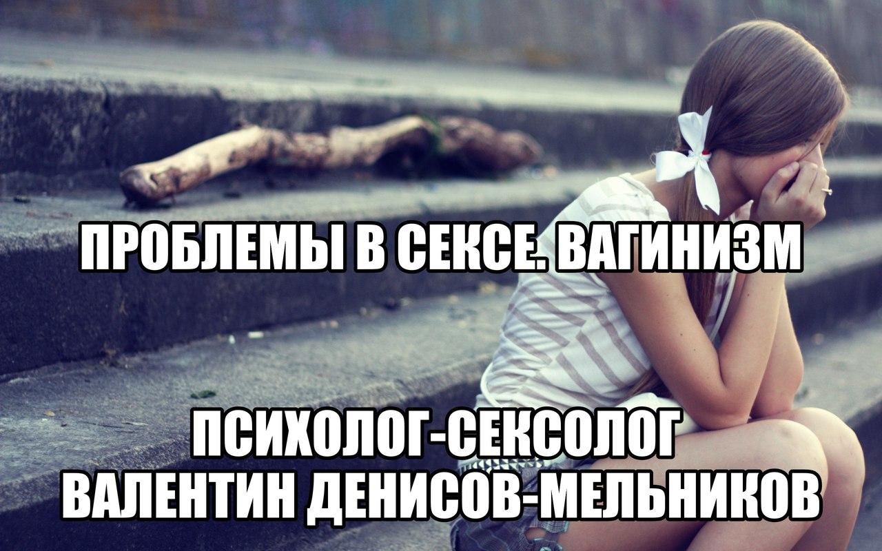 russkaya-otlizali-u-drug-druga-vagini-i-bili-etomu-ochen-radi-siski