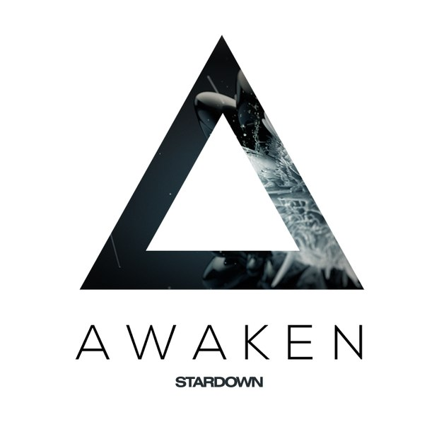 Новый сингл STARDOWN - Awaken