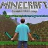 Minecraft играть онлайн бесплатно