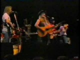 Willie Nelson - Goodnight Irene