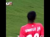 Vinicius Jr Vs AS Roma 🔥
