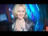 Студия-80 - Я не Жалею (поёт Елена Полозова (Elen Cora))