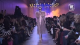 Elie Saab ОсеньЗима 18-19 Неделя Моды в Париже World fashion