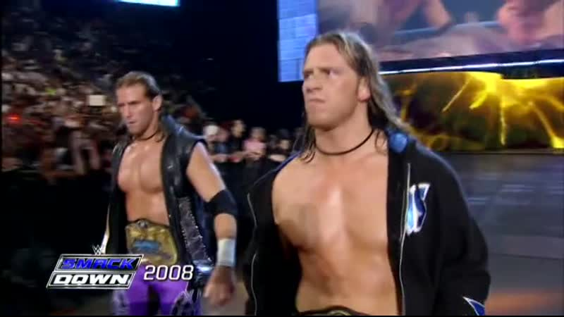 WH History with Curt Hawkins Raw 28 01 19