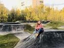 Мария Золотарёва фото #30