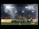 Supercoppa Primavera SS Lazio 1 v 2 Juventus FC Награждение