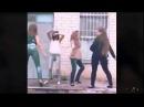 Подборка ВЗРОСЛЫХ приколов 2015 Пьяные девушки Ржака, Угар 18