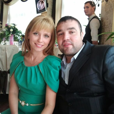 Анюта Сурадеева, 27 февраля , Казань, id15585531