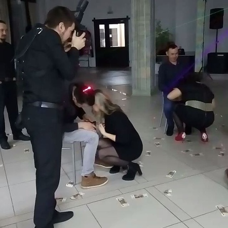 Artur__ramilevich video