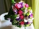 Марлисс Цветок фото #19