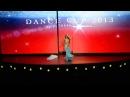 Mariam Goldenberg Show - Katula Katula