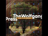 The Wolfgang Press - Chains