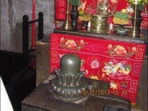 123 Вьетнам Нячанг путешествие Тямские башни По Нагар храмы Vietnam Nha Trang Po Nagar Cham Towers