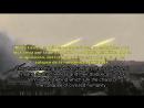 Joseph Goebbels Último discurso 1945 (Sub Español e English)(youtube).mp4