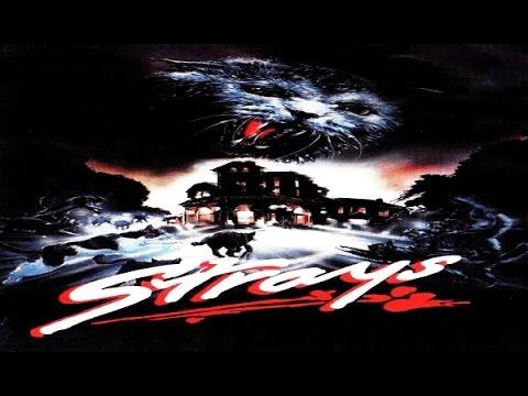 Artigli [1991] Vhs-Rip 169 (Horror) ITA