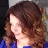 Elena Simakhina