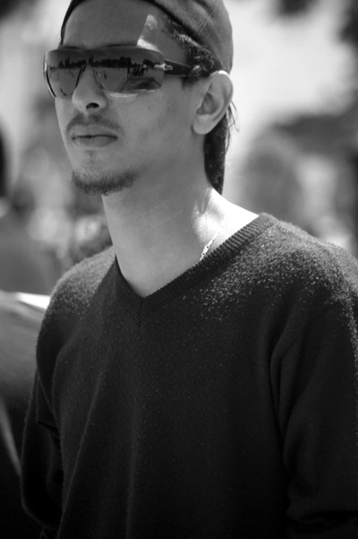Tabib Houssem, 23 августа , id215855215