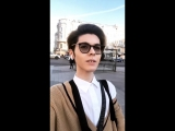kristian_kostov_official_30033407_887311118119060_4058934449879591813_n.mp4