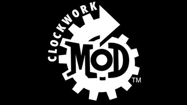 clockworkmod recovery download