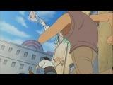 Ван Пис / One Piece - 241 серия (Субтитры)