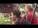 Theo Walcott Goal - Nagoya Grampus vs Arsenal