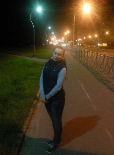 Olga Aleksandrovna, 16 марта , Санкт-Петербург, id211648641