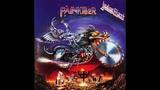 JUDAS PRIEST (Painkiller Full Album) HQ 1990 HD