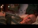 Каспер / Casper. 1995. 1080р. Перевод Сергей Визгунов. VHS