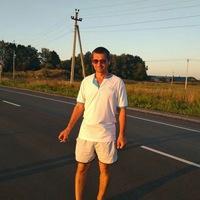 Анкета Лександр Карамазов