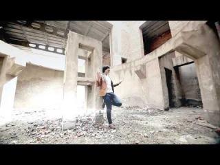Хаёт Ризоев - Мусофирам (самый лучший клип в Таджикистане)