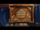 Турнир по Hearthstone: Heroes of Warcraft в