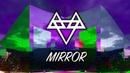 NEFFEX Mirror Copyright Free