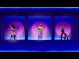 Nicky Jam x J. Balvin - X (EQUIS) - Video Oficial - Prod. Afro Bros Jeon