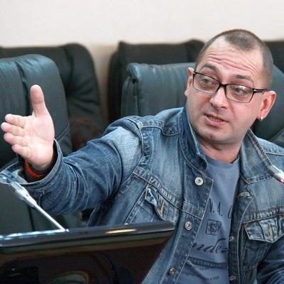 Serzh Kazakov, 30 марта 1989, Пенза, id10262554