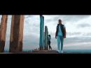Tior - Zahl dein' Flug Official Video