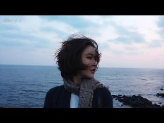 【陈一发儿 - 童話鎮 】youtube外国网友评论