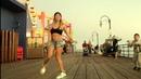 Alan Walker (Remix) EDM Mix 2019 ♫ Shuffle Dance (Music Video) Electro House 2019