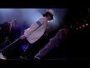 Michael Jackson - Smooth Criminal - Live in Bucharest 1992 - HD (BBC VERSION)