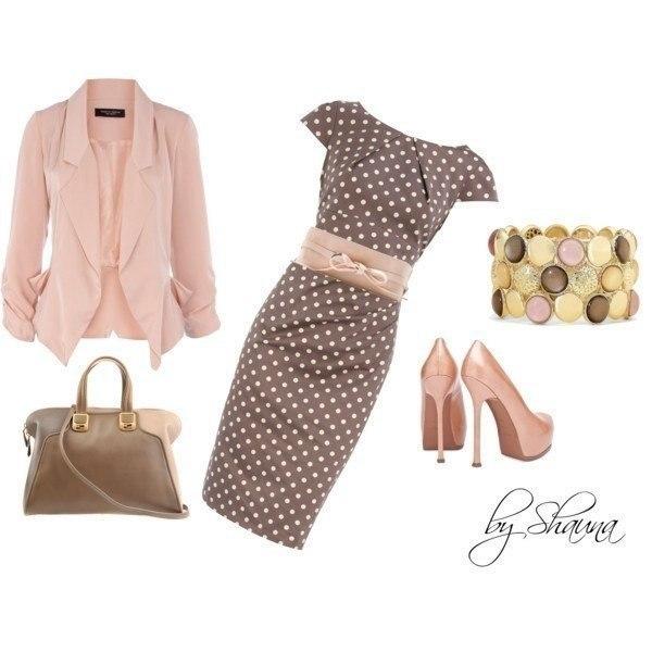 одежда минбо