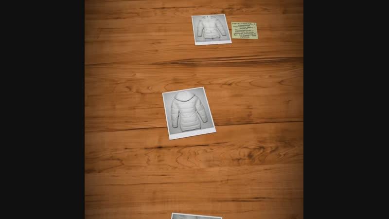 Куртка ADIDAS В отличном состоянии Цвет белый Наполнитель силикон очень теплая Размер S 42 44 Цена 1200 рублей