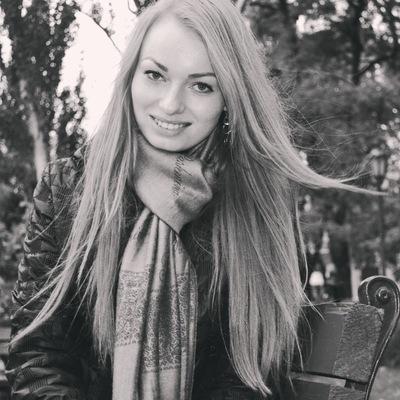 Анна Философ, 22 августа , Одесса, id153818874