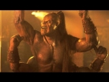 Смертельная битва 2- Истребление (1997)