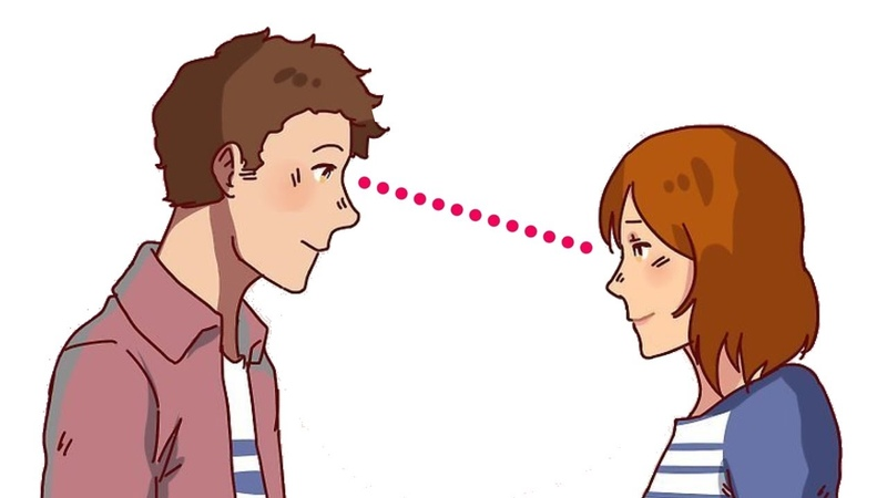 How to STOP Being Shy and Awkward FOREVER