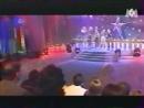 Alizee - Oh Happy Days, Ma Priere 2000-01-26. Chanteur, Graines De Stars