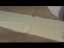1002850 - Щетка, электрическая щетка, щетка для уборки, Hurricane Spin Scrubber, беспроводная щетка.mp4