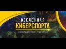 Интервью с Дмитрием Old Child Рязанцевым, продюсером UCC