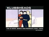 Evsolum - Klubbheads 10 Years (1995-2005) Volumen 1 B-Sides, Mixes and Remixes.