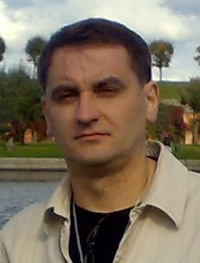 Сергей Зубенко, 16 марта 1920, Конаково, id12078511